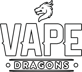 Vape Dragons